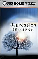 Depresion_Out of the Shadows