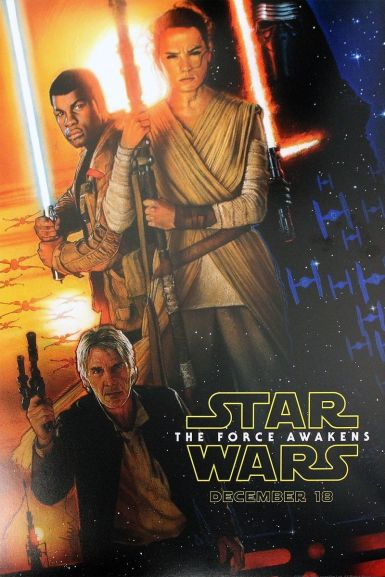 d23-drew-struzan-created-an-all-new-the-force-awakens-poster-and-it-is-utterly-stunnin-572448