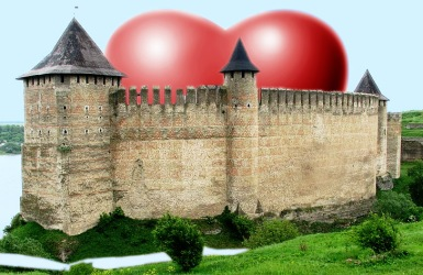heart-walls-guarded-protected