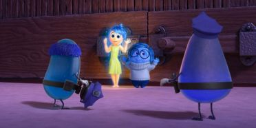 inside-out-easter-eggs-guards-voice-cameo