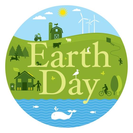 earth-day-2013-istock23733018