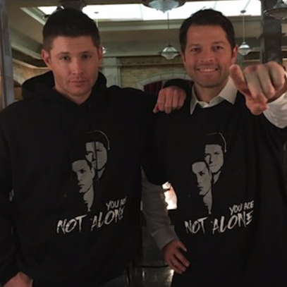 jensen-ackles-misha-collins-start-crisis-hotline-video