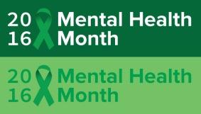 Mental Health Month 2016_1