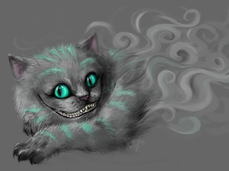 cheshire-cat-the-cheshire-cat-15215972-860-646