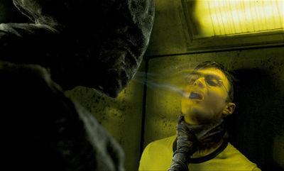 wpid-dementors_kiss