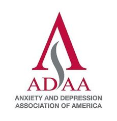 adaa_new_name_logo_full_color_2012
