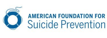 american-suicide-foundation