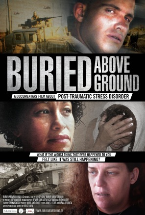 buried2babove2bground2bdocumentary2bposter