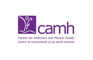 centre_for_addiction_and_mental_health