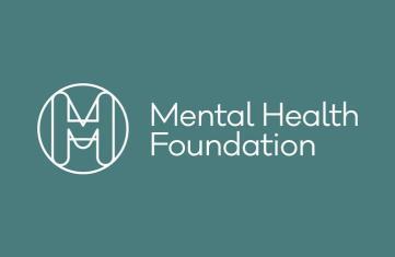 mhf-logo_0