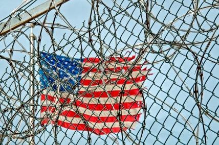 prison-370112_960_720-1jnnp28