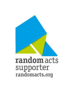 ra_badge_supporter