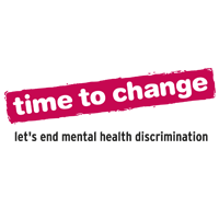 timetochange_logo
