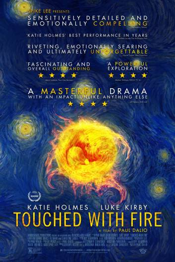 touchedwithfire_poster