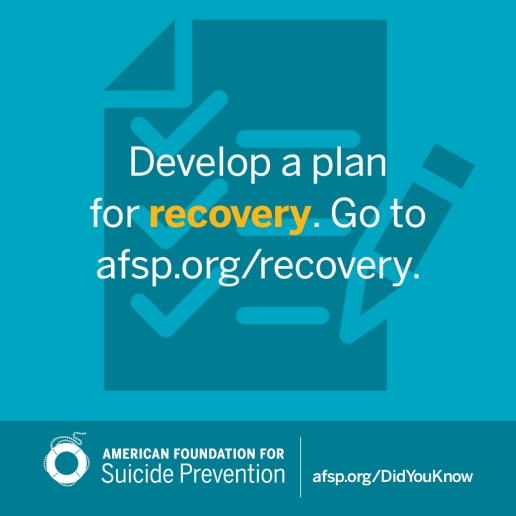 13257_afsp_didyouknow_graphics_05-2
