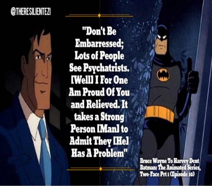 batman_mental-health