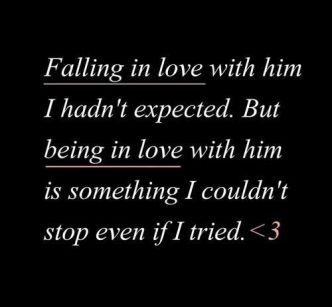 best-love-quotes-falling-inlove-with-him