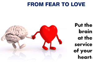 brain-at-service-of-heart