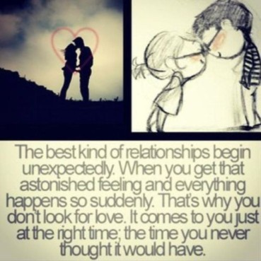 quote-about-the-best-kind-of-relationships-begin-unexpectedly