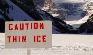 istock_000002987224xsmall-thin-ice-featured
