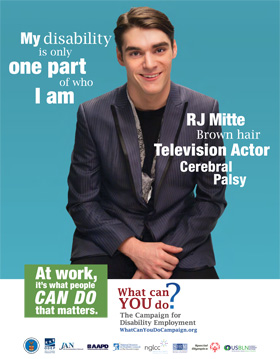 Who I Am poster_RJ Mitte