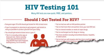 cdc-hiv-testing-101