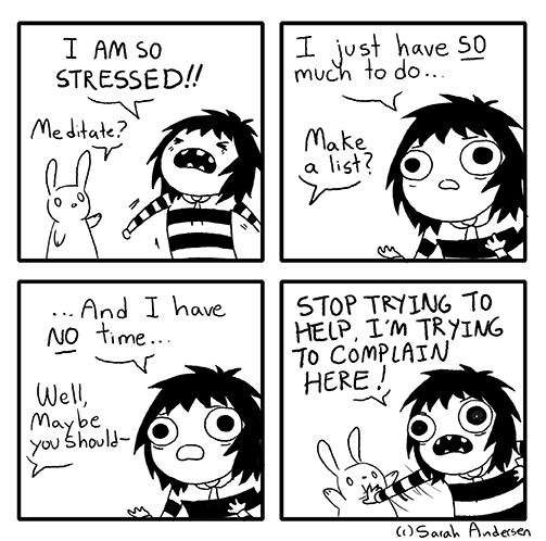 funny-comics-complain-stress