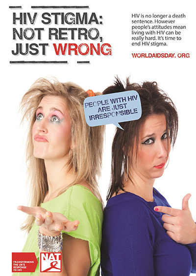 poster_hiv_stigma_wrong_3