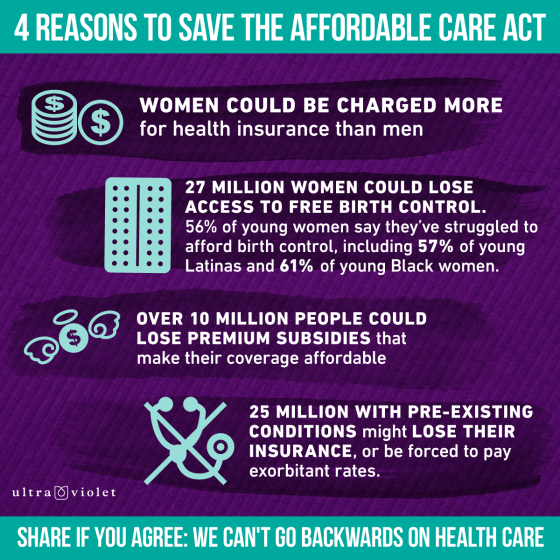 4-reasons-to-save-the-aca
