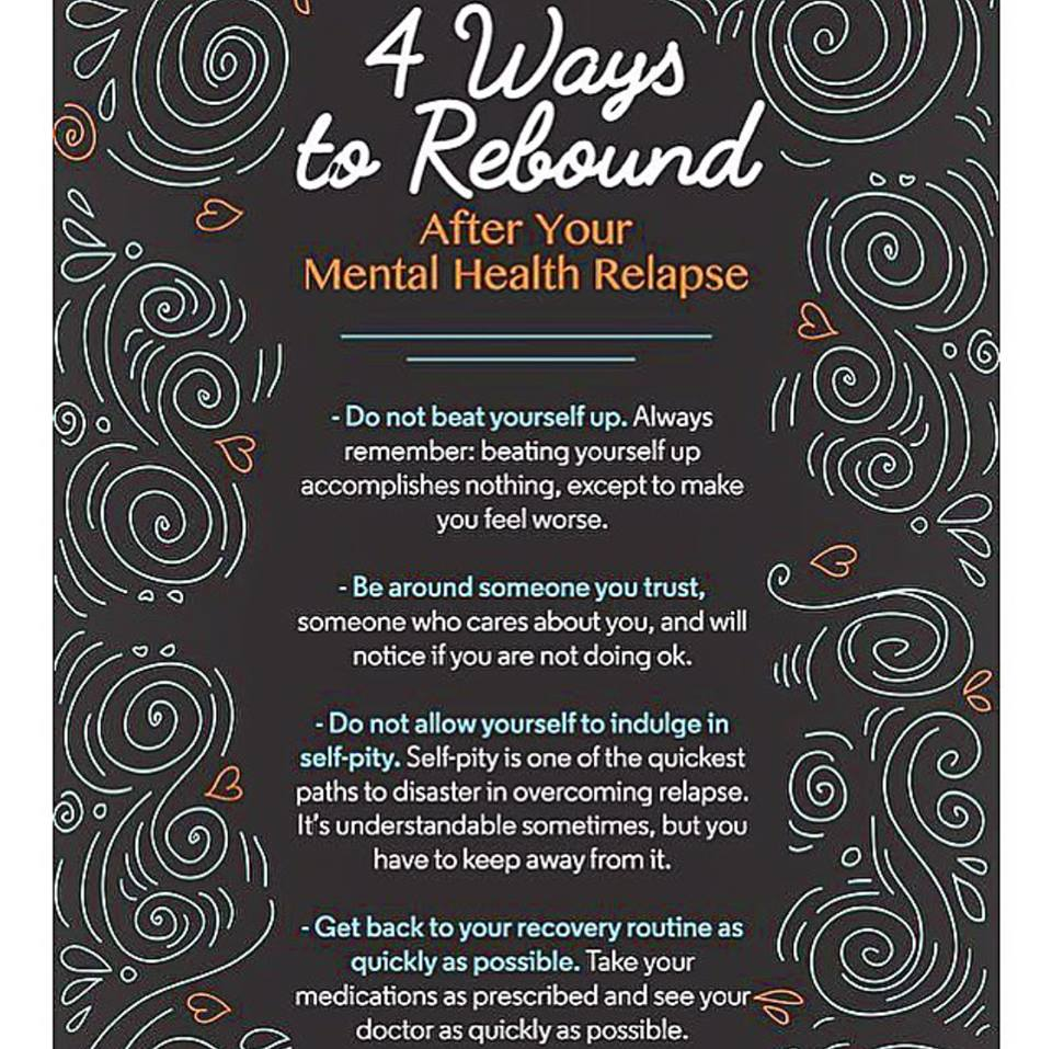 5page diary entry for rebound by Embark on the journey of self-improvement towards better qualities of love, life and health record your daily events, bullet journal (bujo), track your.
