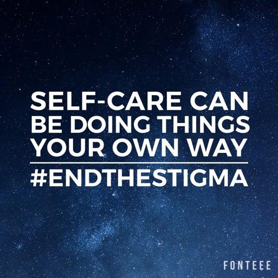 self-care-2