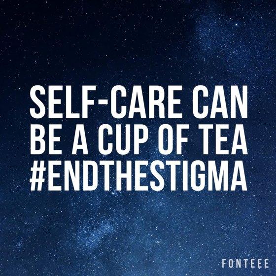 Self Care 3