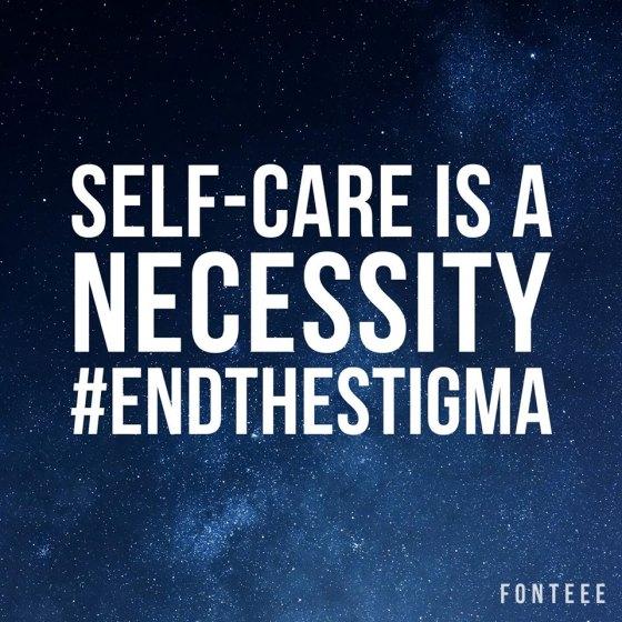 self-care-5