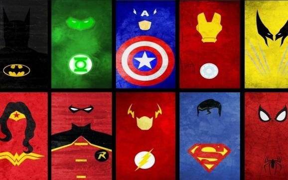 collage-comics-theme-18