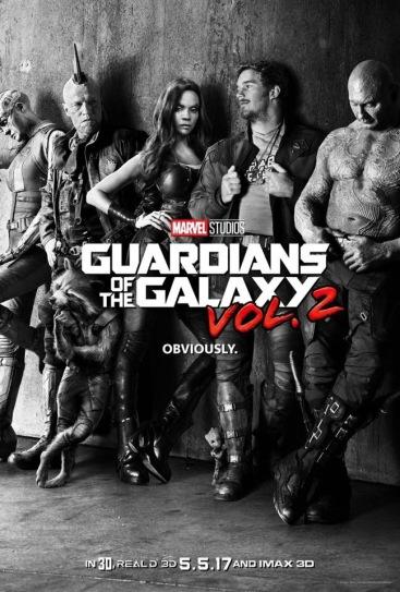guardiansofthegalaxyvoltwo1-216222