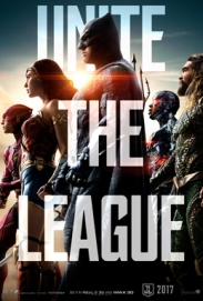 justice_league_film_poster