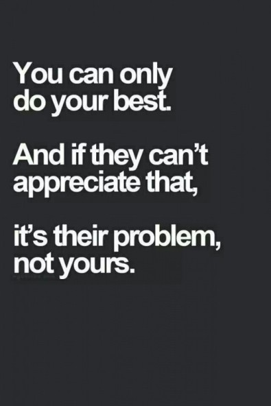 not-good-enough-quote-13-picture-quote-1