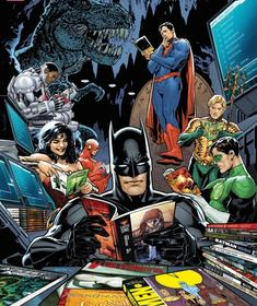 superheroes20reading