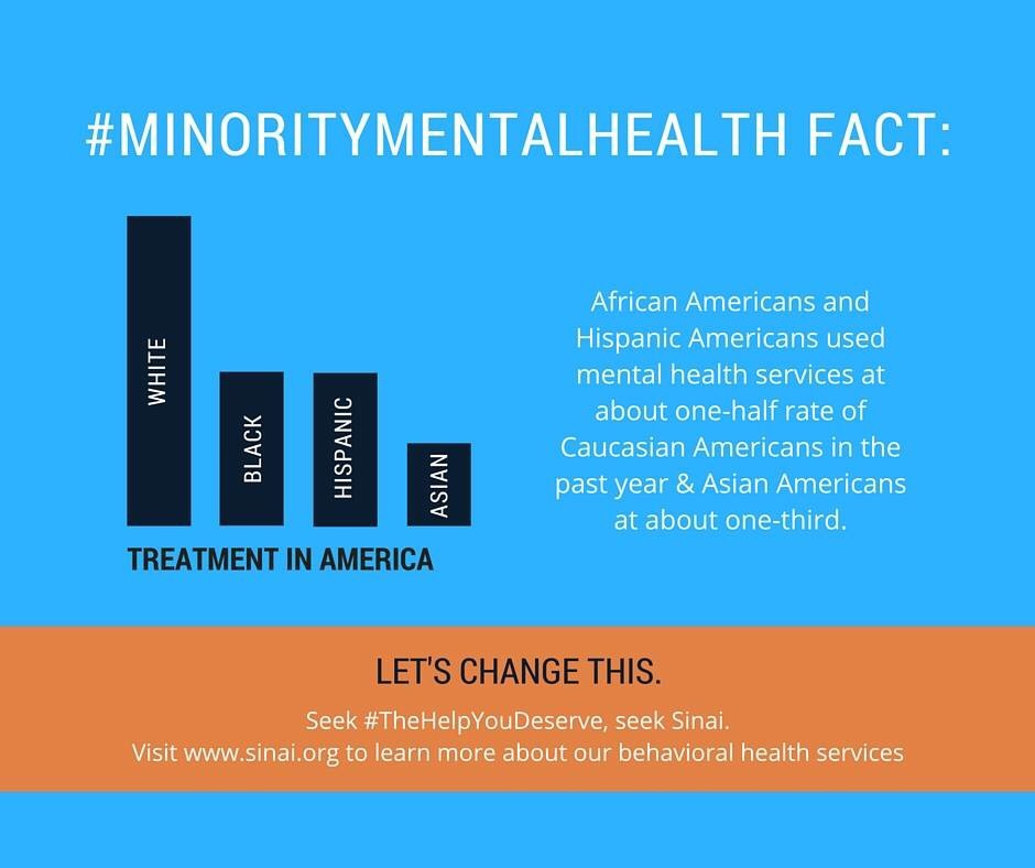 american mental health Transforming how people think about mental illness, making it easier to get help,  and giving people the support they need to get better and stay better.