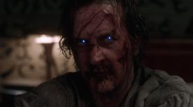 9-supernatural-season-thirteen-episode-eighteen-spn-s13e18-bring-em-back-alive-gabriel-richard-speight-jr-600x333