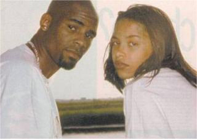Image result for aaliyah at 15