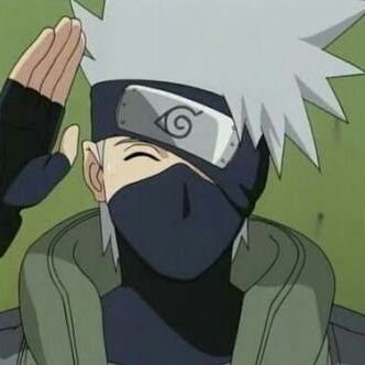 Kakashi: The Hero We Need In Real Life