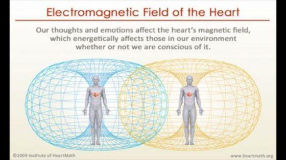 electro-heart-768x432