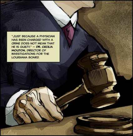 judge_w_text