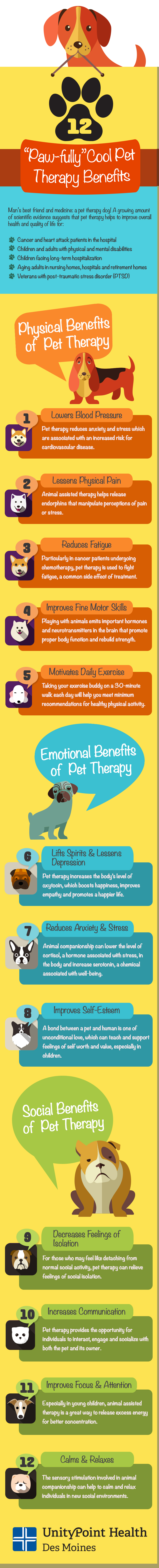 12-pet-therapy-benefits-infographic